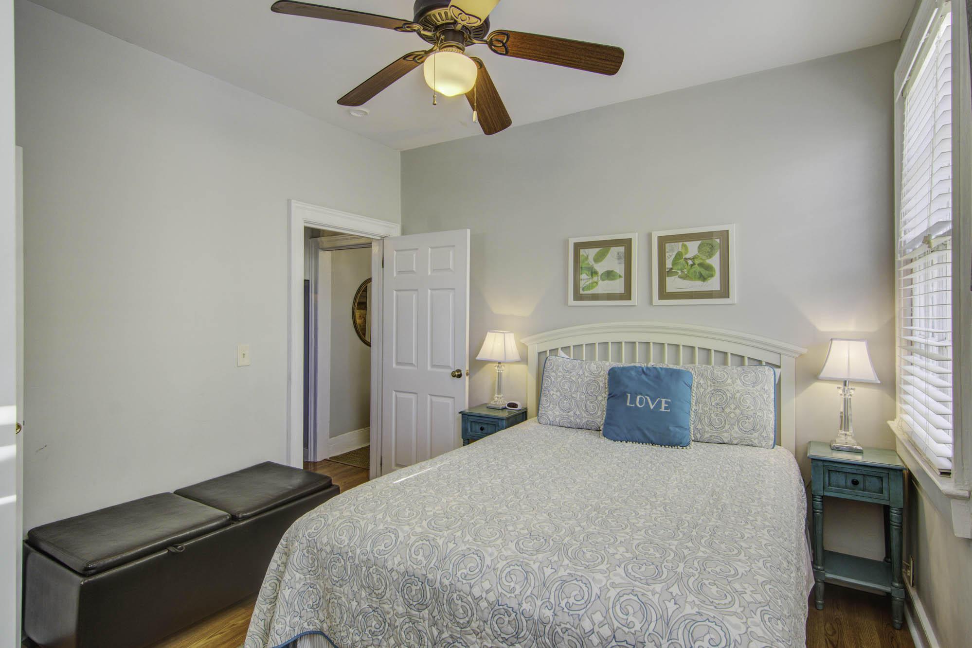 257 Ashley Avenue Charleston, SC 29403