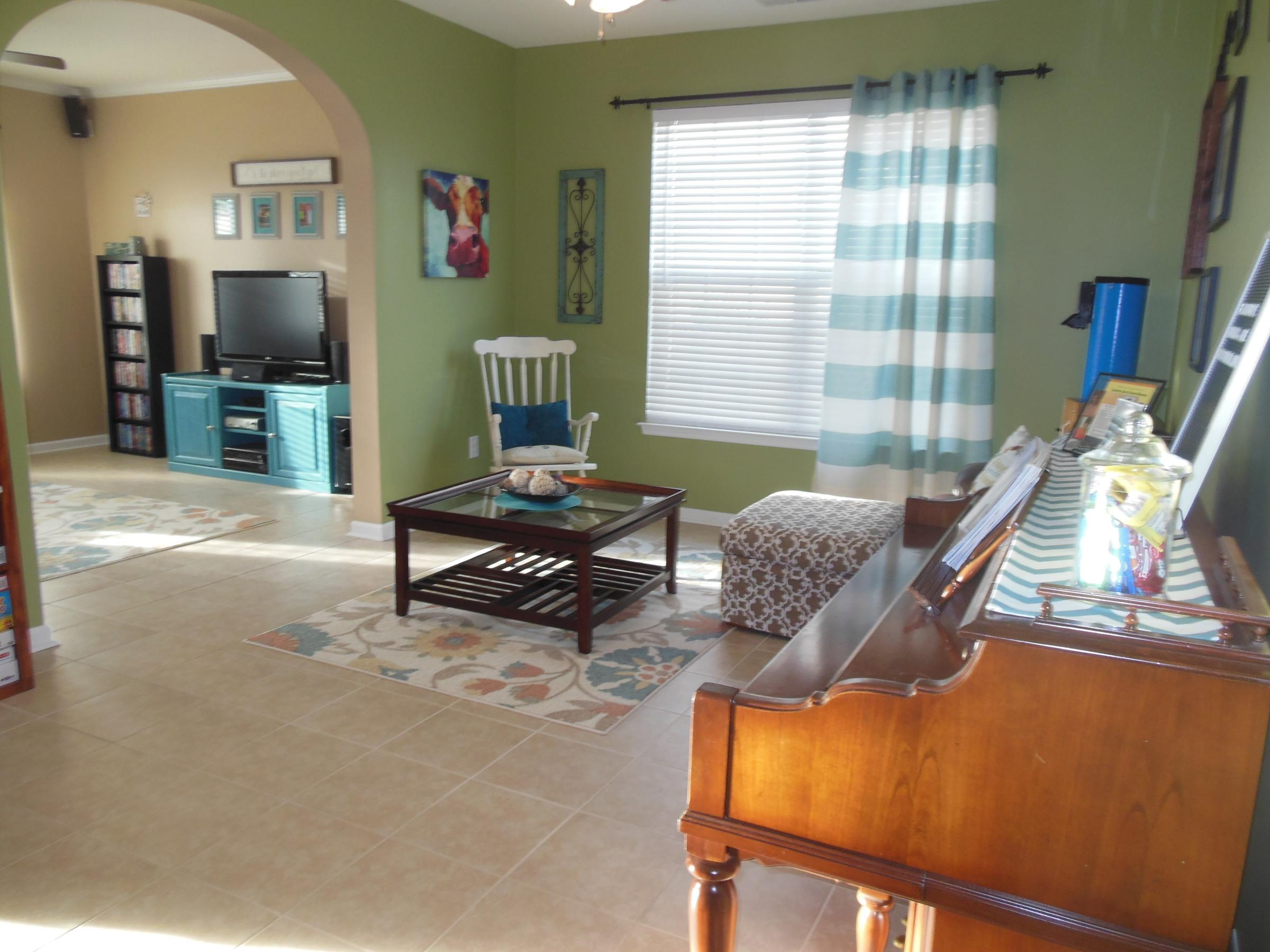 8950 N Red Maple Circle Summerville, SC 29485