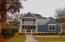 151 Gordon Street, Charleston, SC 29403