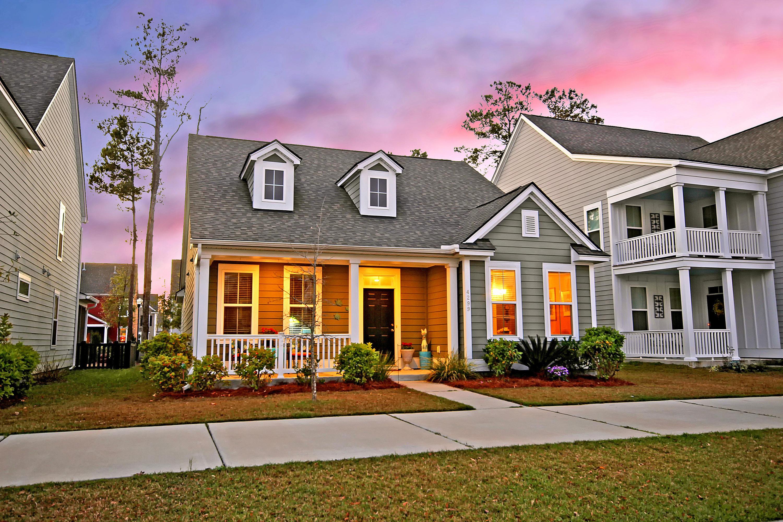 4299 William E Murray Boulevard Charleston, SC 29414
