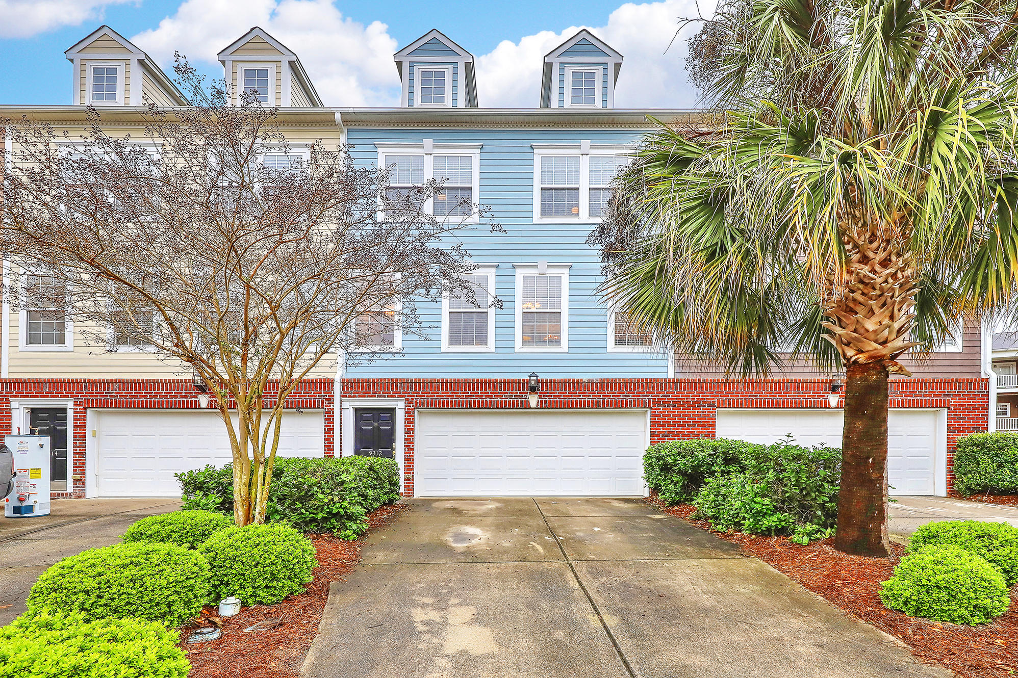 9312 Sweetbay Court Ladson, SC 29456