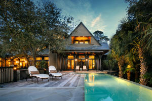 Property for sale at 7 Terrapin Island Lane, Kiawah Island,  South Carolina 29455