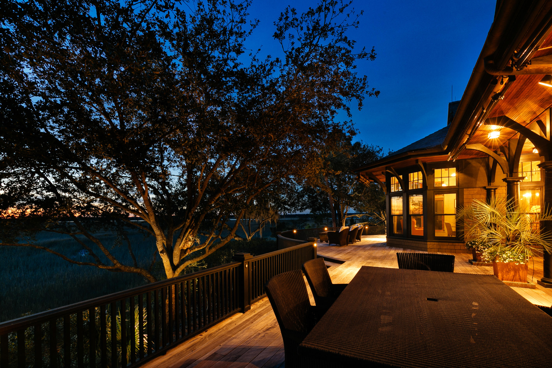 Kiawah Island Homes For Sale - 7 Terrapin Island, Kiawah Island, SC - 59
