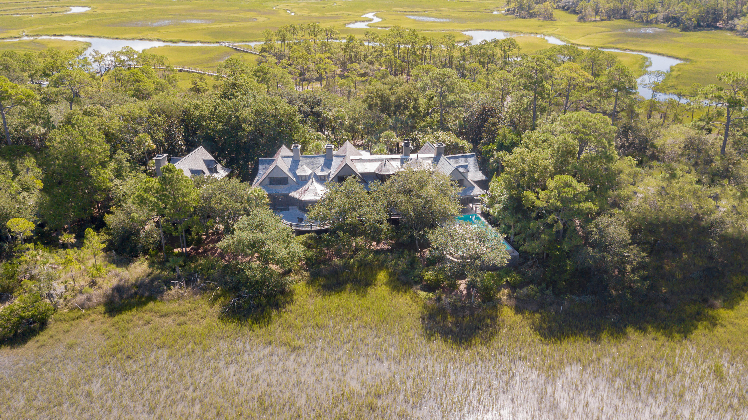 Kiawah Island Homes For Sale - 7 Terrapin Island, Kiawah Island, SC - 61