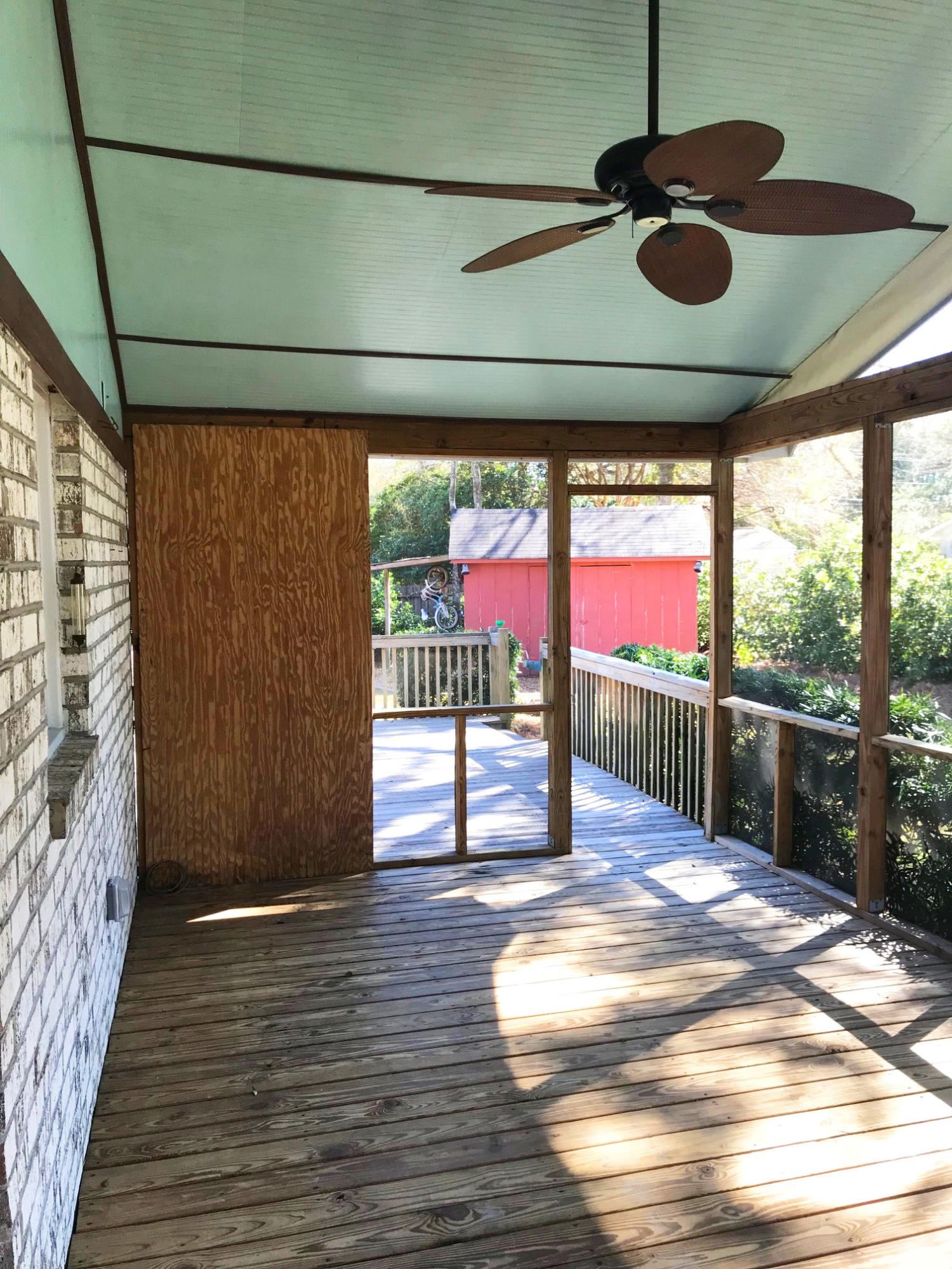 Old Mt Pleasant Homes For Sale - 915 Randall, Mount Pleasant, SC - 3