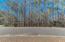 1455 Alligator Creek Court, Awendaw, SC 29429