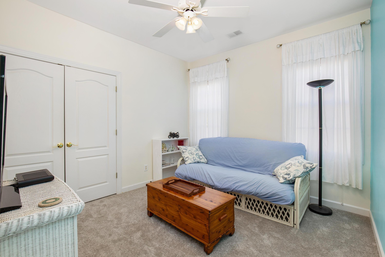 1517 Carolina Jasmine Road Mount Pleasant, SC 29464