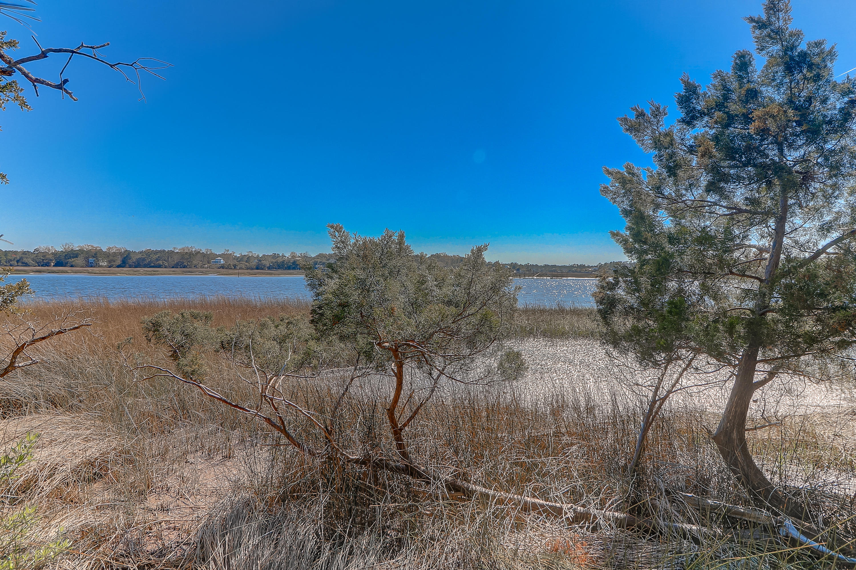 1513 E Deep Creek Overlook Awendaw, SC 29429
