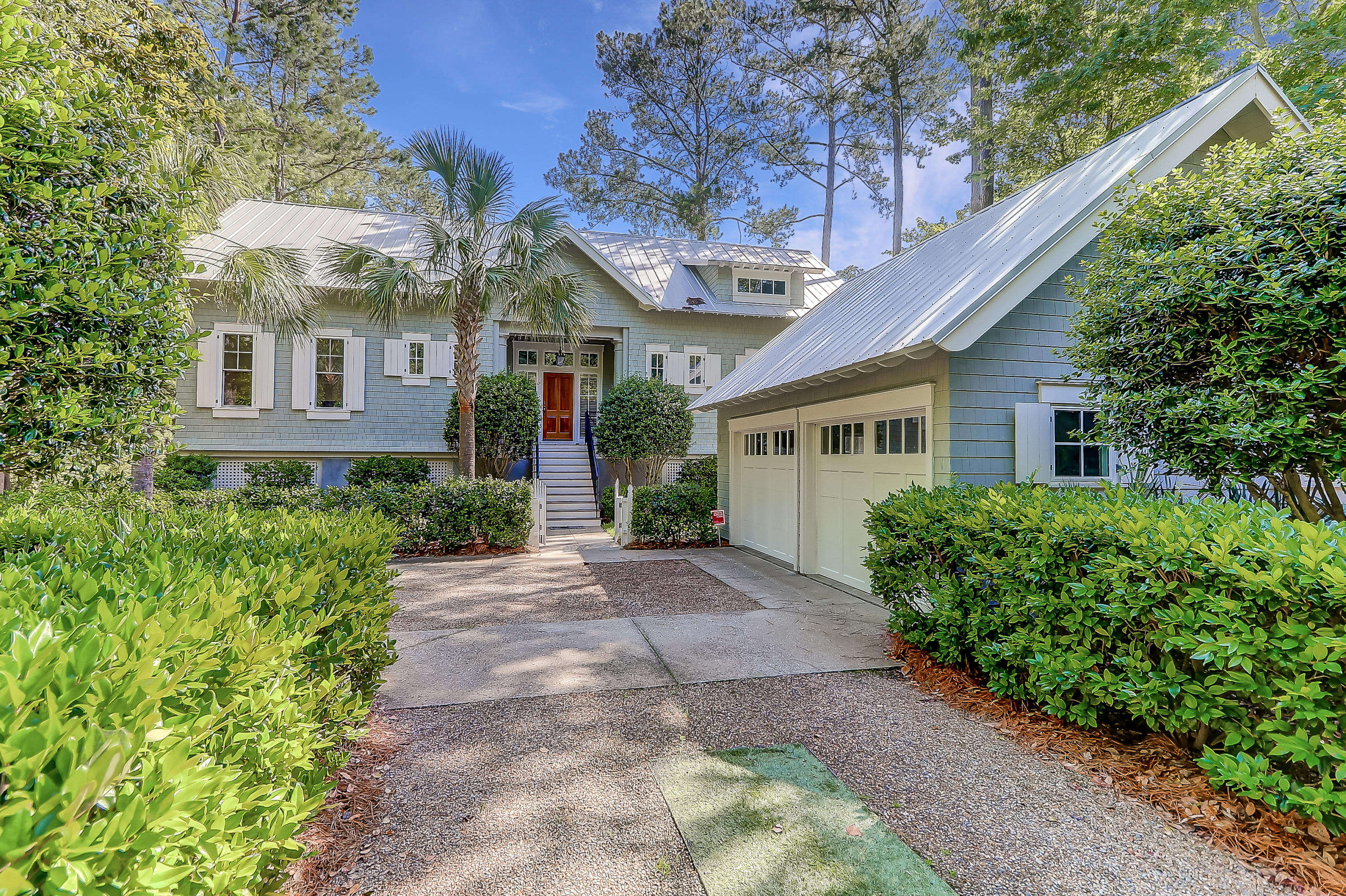1619 John Fenwick Lane Johns Island, SC 29455