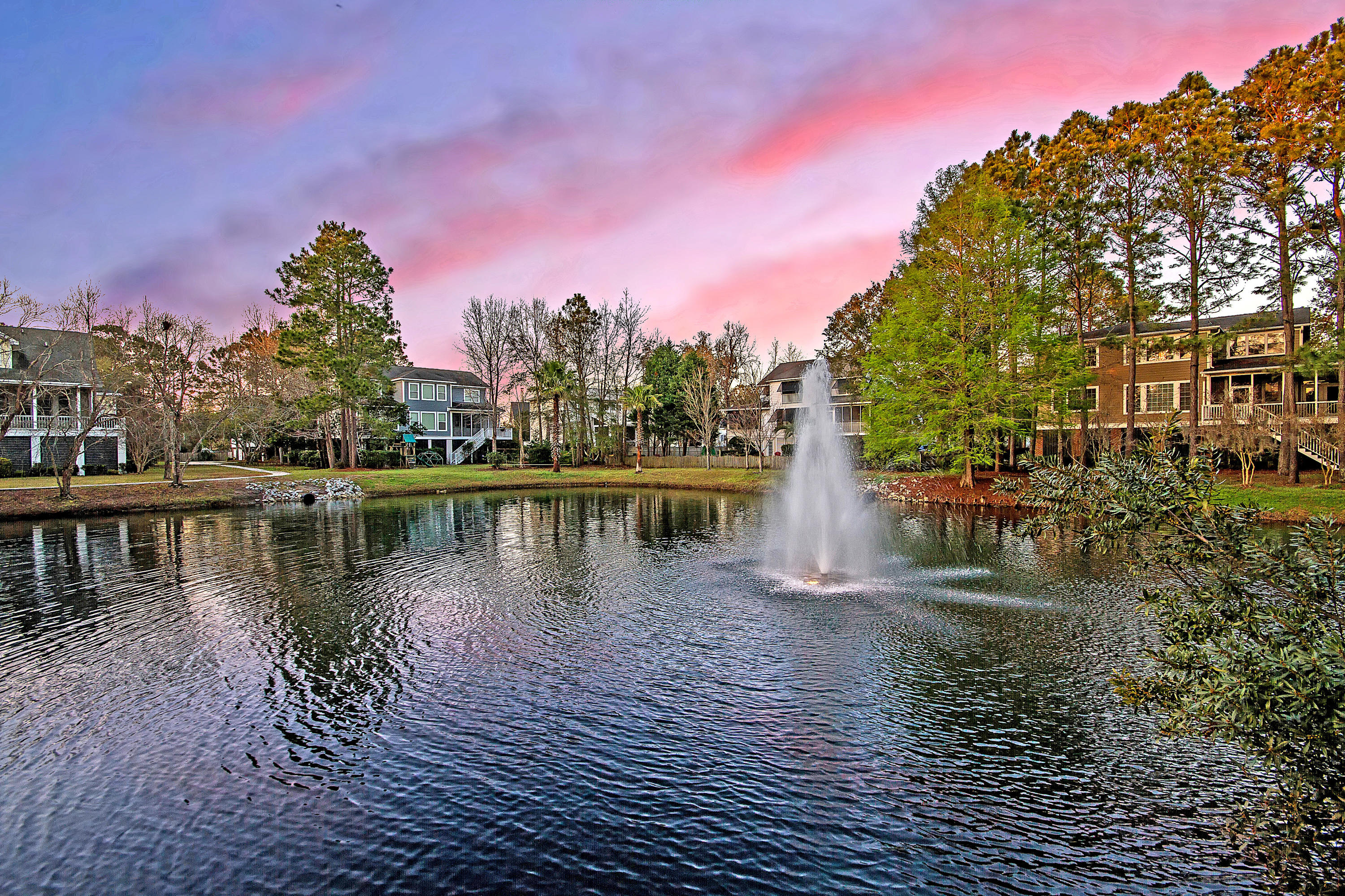 Back Bay Village Homes For Sale - 400 Bay Crossing, Mount Pleasant, SC - 58