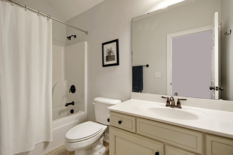 Carolina Park Homes For Sale - 1491 Crane Creek, Mount Pleasant, SC - 33