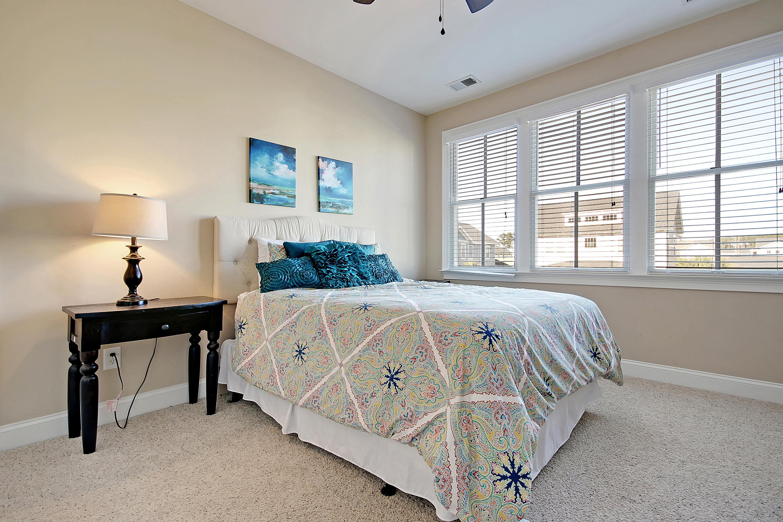 Carolina Park Homes For Sale - 1491 Crane Creek, Mount Pleasant, SC - 34
