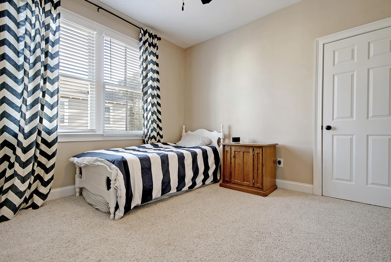 Carolina Park Homes For Sale - 1491 Crane Creek, Mount Pleasant, SC - 31