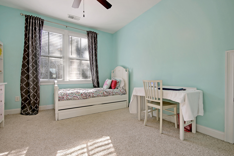 Carolina Park Homes For Sale - 1491 Crane Creek, Mount Pleasant, SC - 35