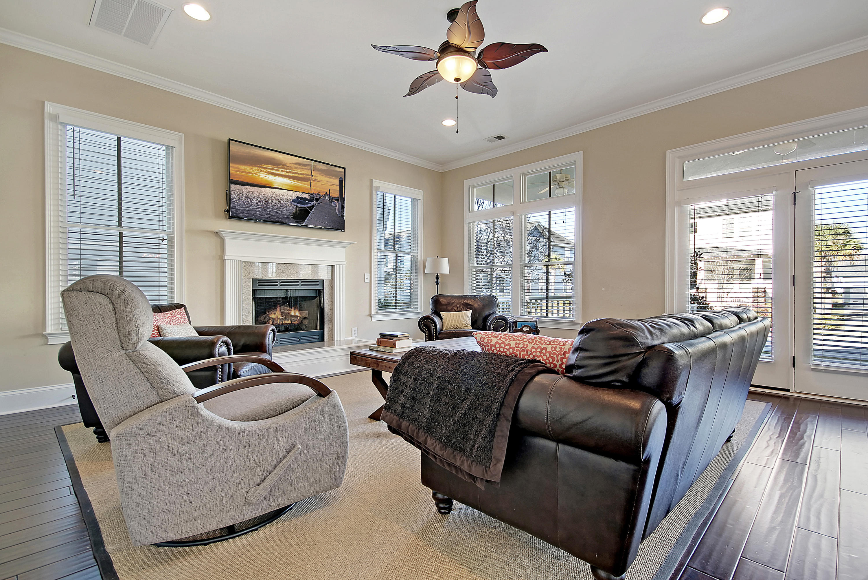 Carolina Park Homes For Sale - 1491 Crane Creek, Mount Pleasant, SC - 8