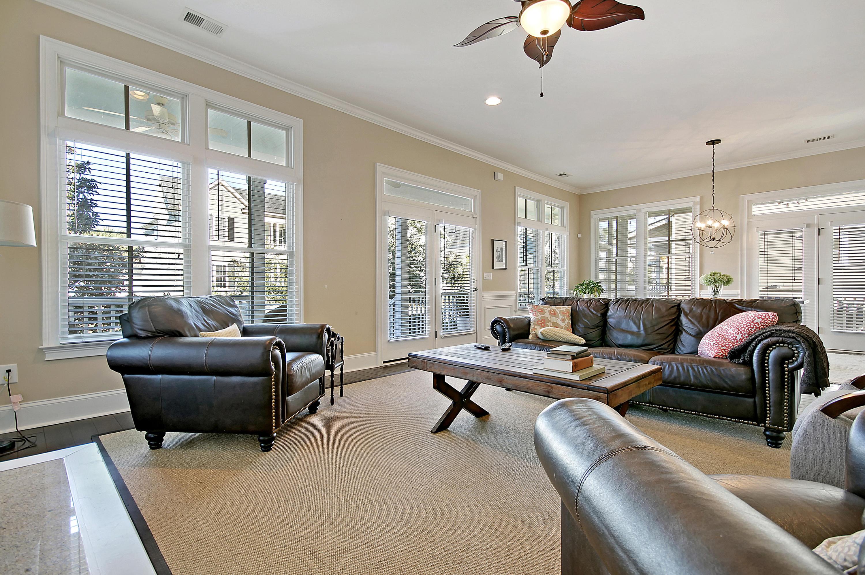 Carolina Park Homes For Sale - 1491 Crane Creek, Mount Pleasant, SC - 26