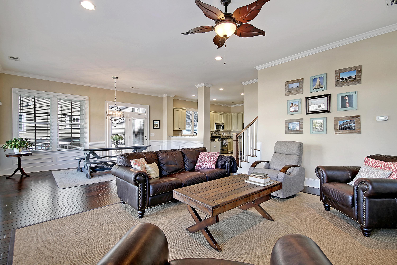 Carolina Park Homes For Sale - 1491 Crane Creek, Mount Pleasant, SC - 25