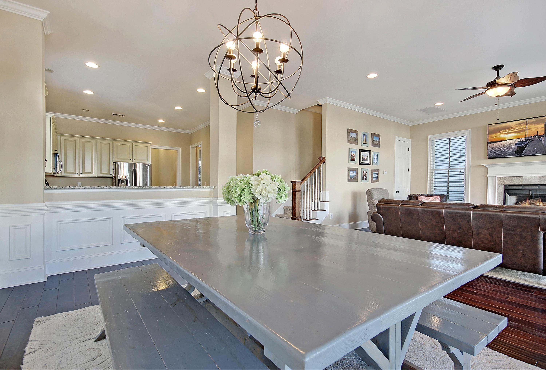 Carolina Park Homes For Sale - 1491 Crane Creek, Mount Pleasant, SC - 30