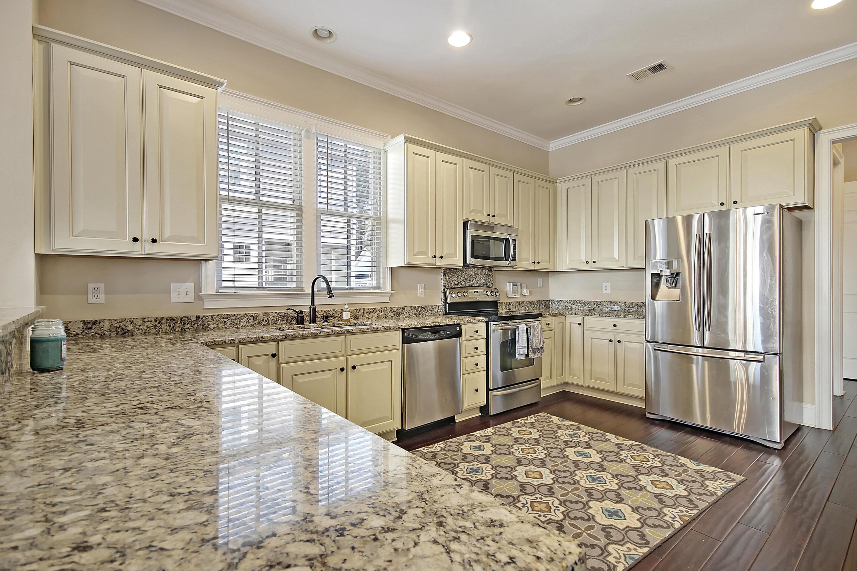 Carolina Park Homes For Sale - 1491 Crane Creek, Mount Pleasant, SC - 10