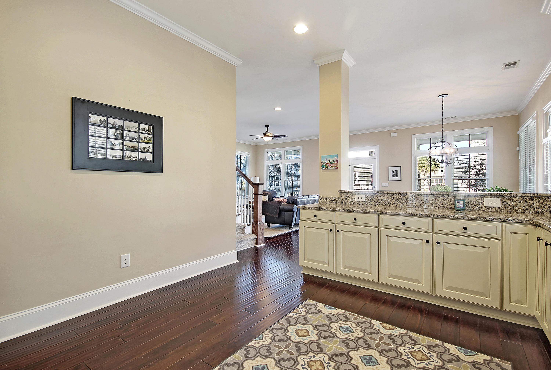 Carolina Park Homes For Sale - 1491 Crane Creek, Mount Pleasant, SC - 27