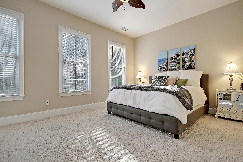 Carolina Park Homes For Sale - 1491 Crane Creek, Mount Pleasant, SC - 1