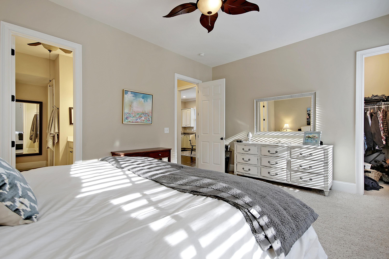 Carolina Park Homes For Sale - 1491 Crane Creek, Mount Pleasant, SC - 0