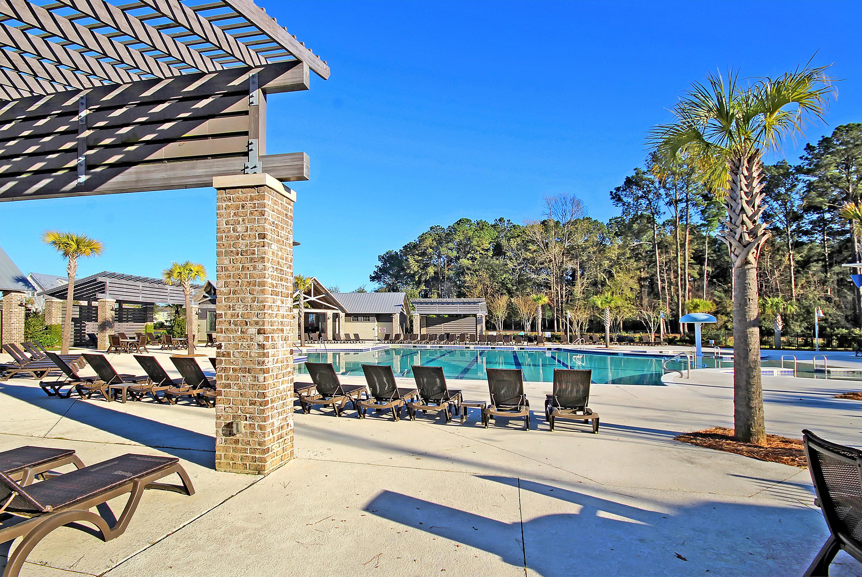 Carolina Park Homes For Sale - 1491 Crane Creek, Mount Pleasant, SC - 19
