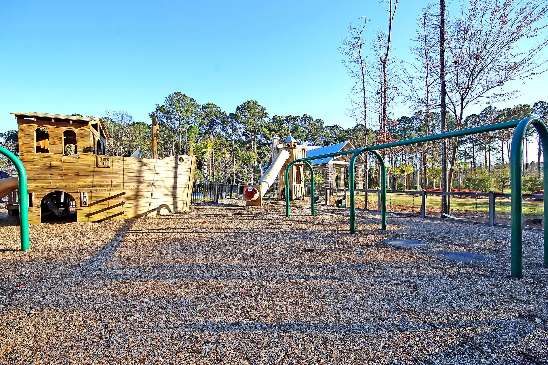 Carolina Park Homes For Sale - 1491 Crane Creek, Mount Pleasant, SC - 3