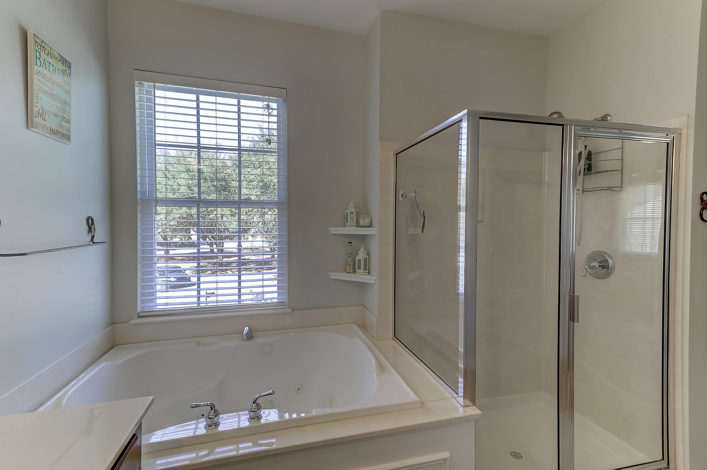 Schieveling Plantation Homes For Sale - 1003 Blockade Runner, Charleston, SC - 9