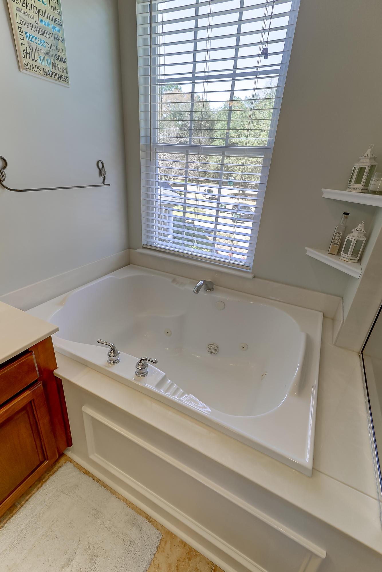 Schieveling Plantation Homes For Sale - 1003 Blockade Runner, Charleston, SC - 10