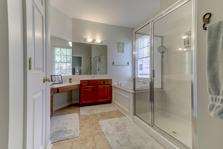 Schieveling Plantation Homes For Sale - 1003 Blockade Runner, Charleston, SC - 8