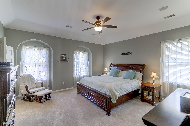 Schieveling Plantation Homes For Sale - 1003 Blockade Runner, Charleston, SC - 11