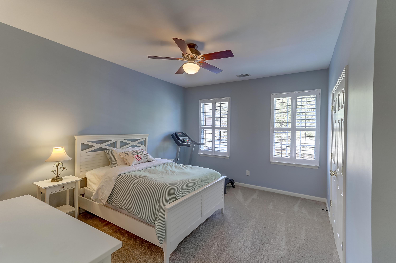 Schieveling Plantation Homes For Sale - 1003 Blockade Runner, Charleston, SC - 4