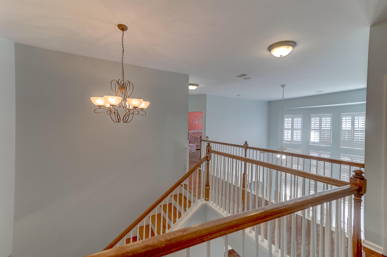 Schieveling Plantation Homes For Sale - 1003 Blockade Runner, Charleston, SC - 14