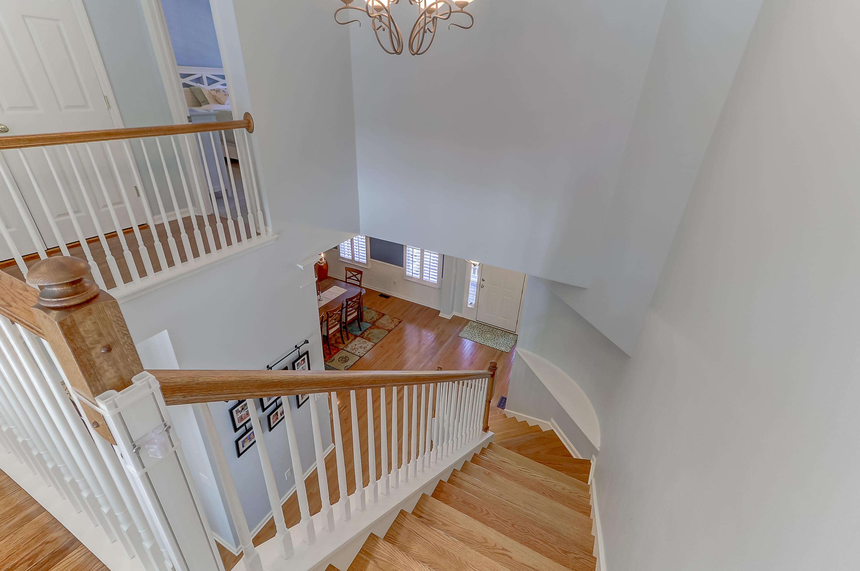 Schieveling Plantation Homes For Sale - 1003 Blockade Runner, Charleston, SC - 15