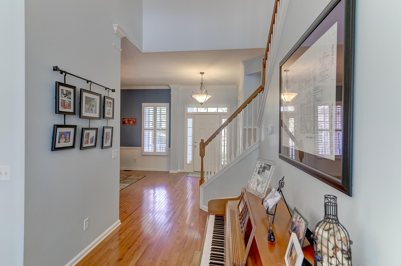 Schieveling Plantation Homes For Sale - 1003 Blockade Runner, Charleston, SC - 30