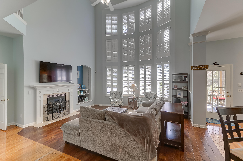 Schieveling Plantation Homes For Sale - 1003 Blockade Runner, Charleston, SC - 27