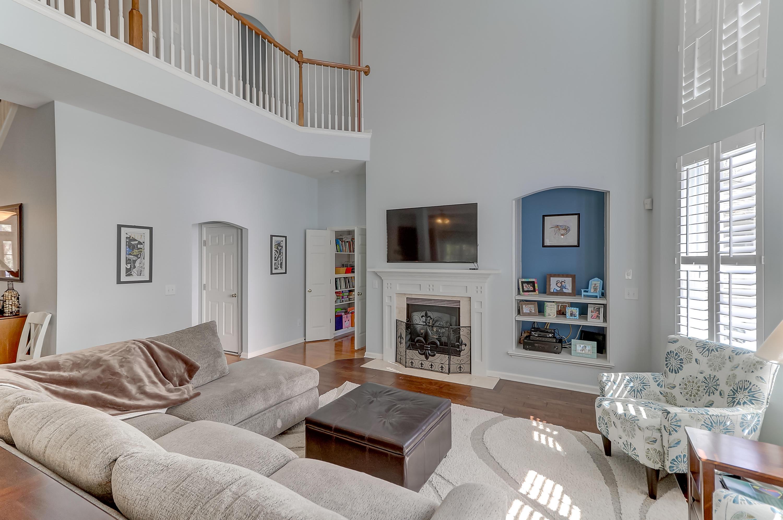Schieveling Plantation Homes For Sale - 1003 Blockade Runner, Charleston, SC - 12