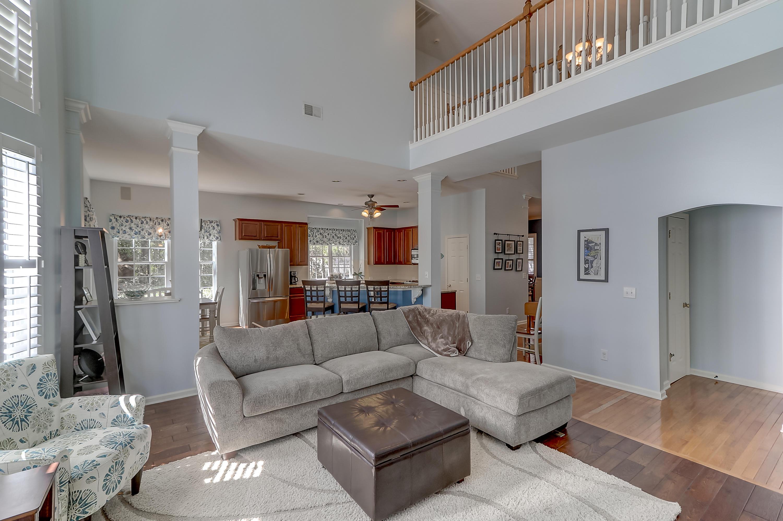 Schieveling Plantation Homes For Sale - 1003 Blockade Runner, Charleston, SC - 31