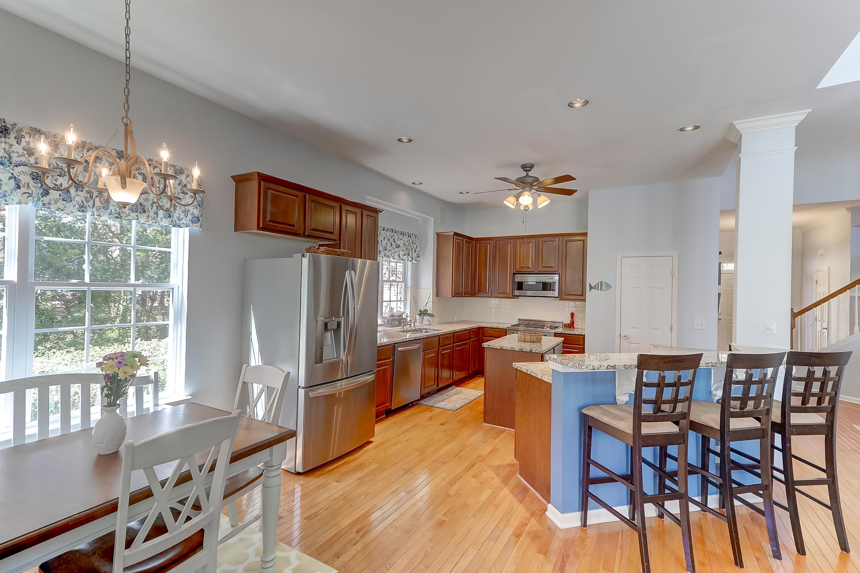 Schieveling Plantation Homes For Sale - 1003 Blockade Runner, Charleston, SC - 23