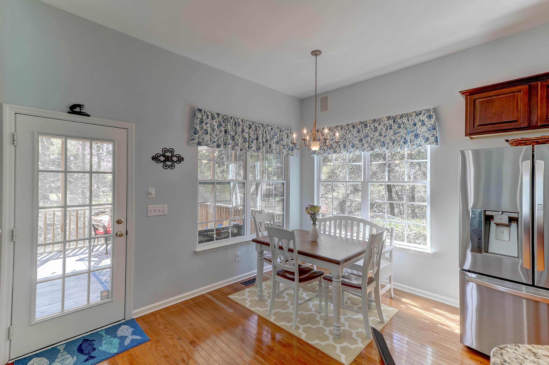 Schieveling Plantation Homes For Sale - 1003 Blockade Runner, Charleston, SC - 20