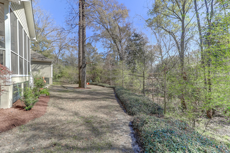 Schieveling Plantation Homes For Sale - 1003 Blockade Runner, Charleston, SC - 39