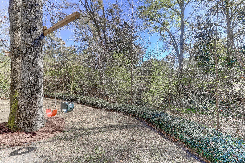 Schieveling Plantation Homes For Sale - 1003 Blockade Runner, Charleston, SC - 38