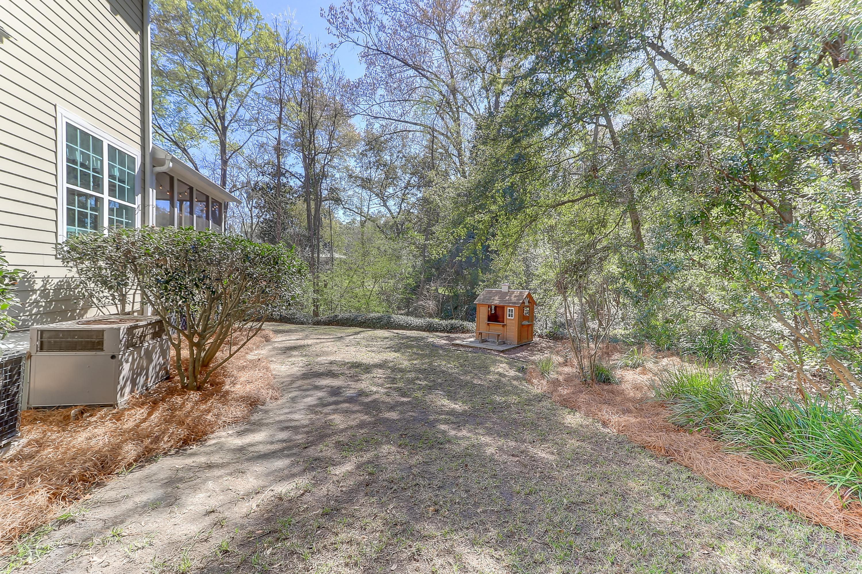 Schieveling Plantation Homes For Sale - 1003 Blockade Runner, Charleston, SC - 36