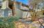 1121 Village Creek Lane, Mount Pleasant, SC 29464
