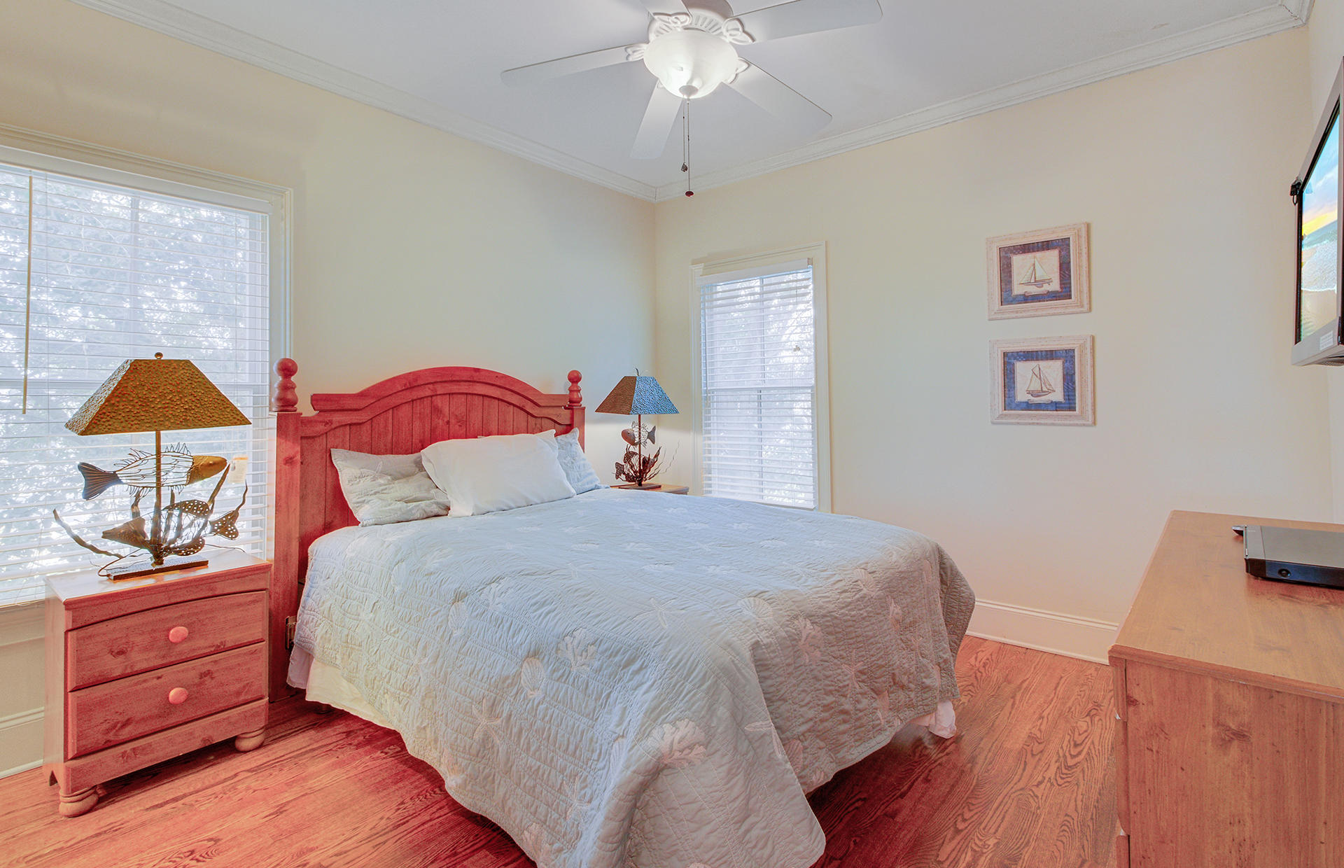 3407 Palm Boulevard Isle Of Palms, SC 29451