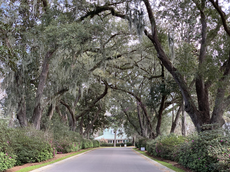 Schieveling Plantation Homes For Sale - 1003 Blockade Runner, Charleston, SC - 34