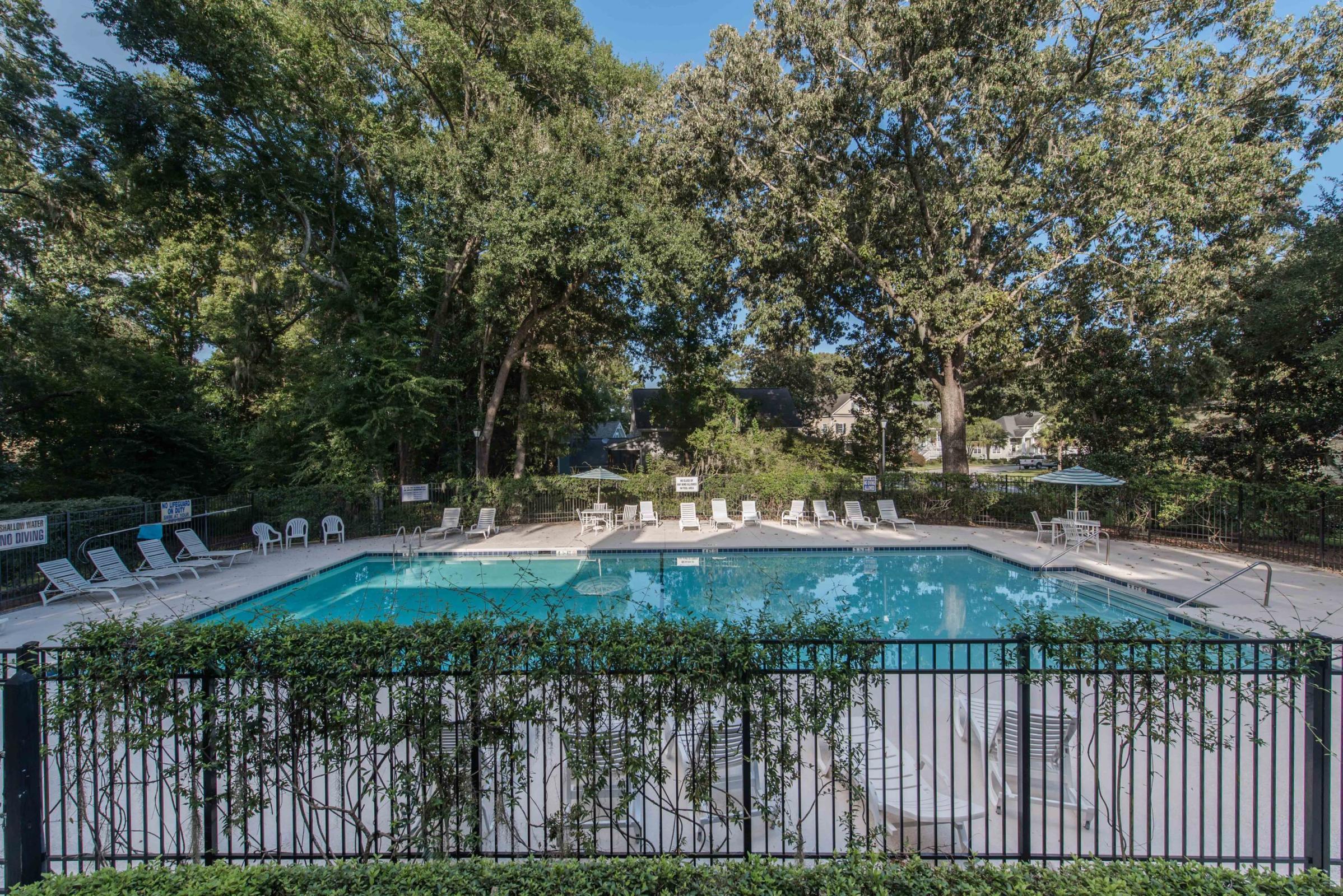 Schieveling Plantation Homes For Sale - 1003 Blockade Runner, Charleston, SC - 28