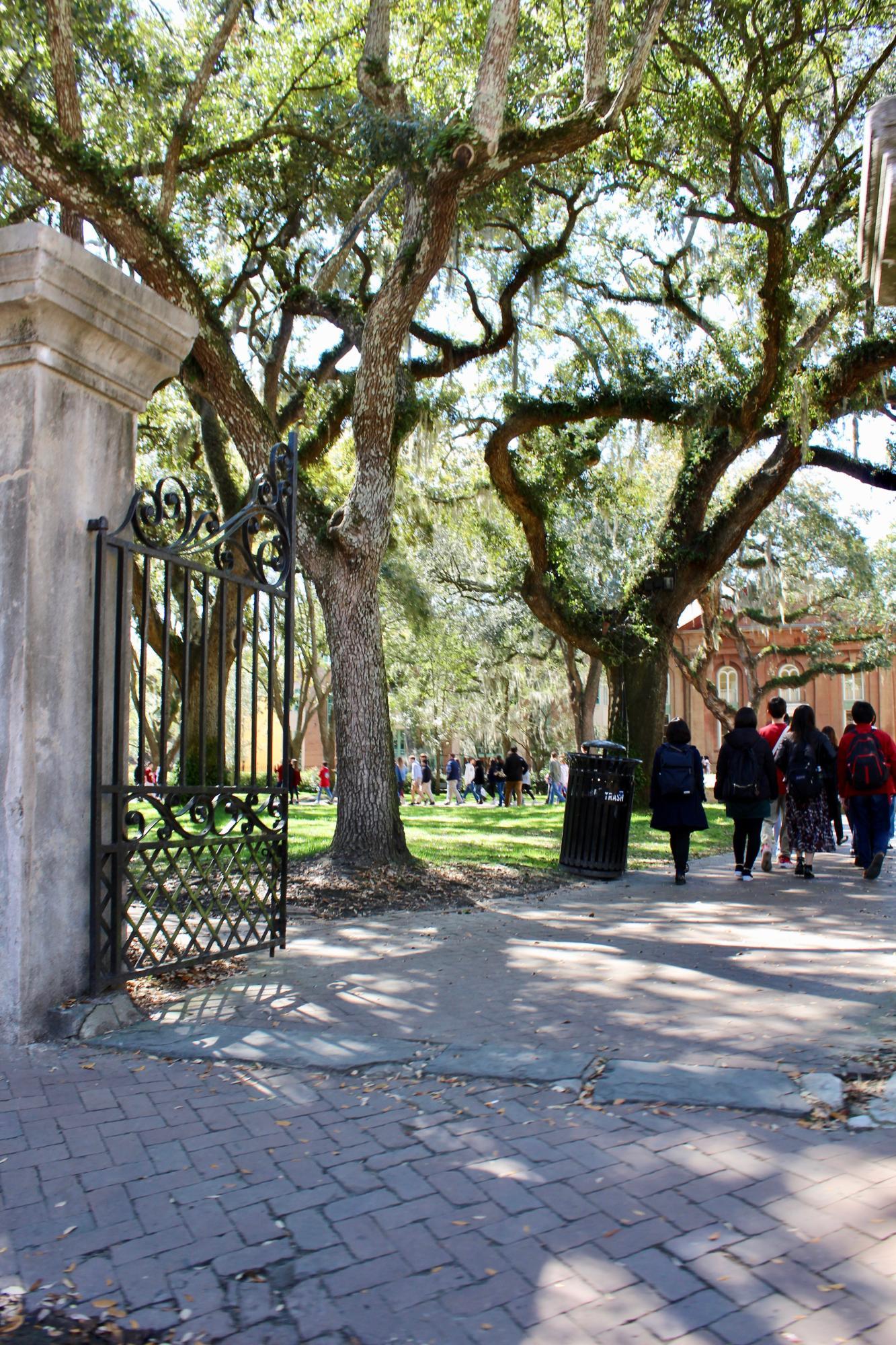 15 Dereef Court Charleston, SC 29403