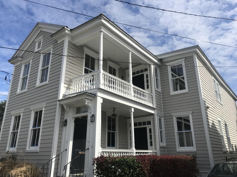 315 Sumter Street Charleston, SC 29403
